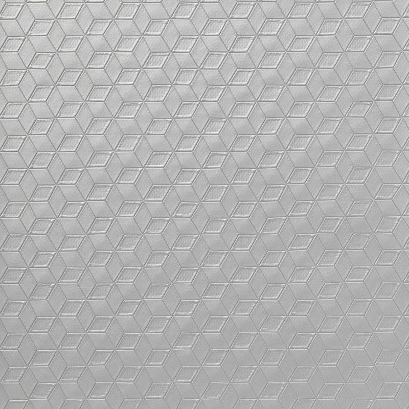 Allen 1020.04 Vescom Revestimiento mural vinílico