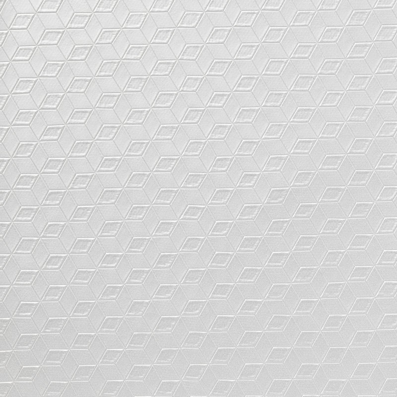 Allen 1020.02 Vescom Revestimiento mural vinílico