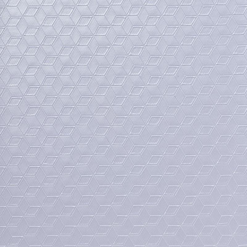 Allen 1020.01 Vescom Revestimiento mural vinílico
