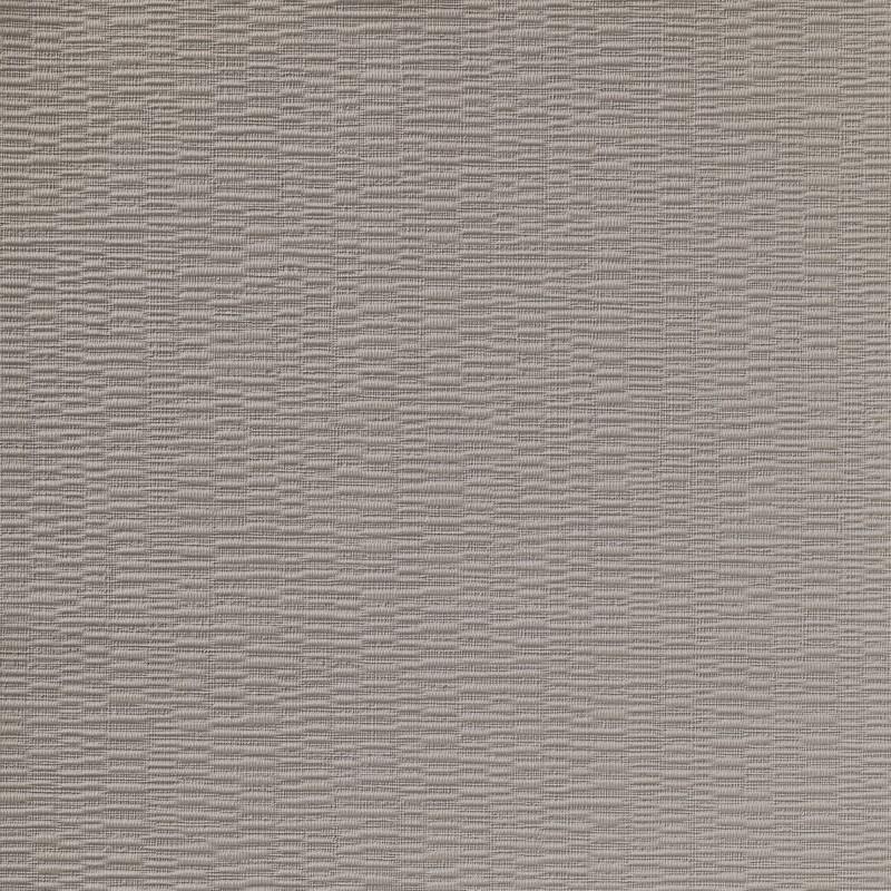 Barkley 1102.23 Vescom Revestimiento mural vinílico