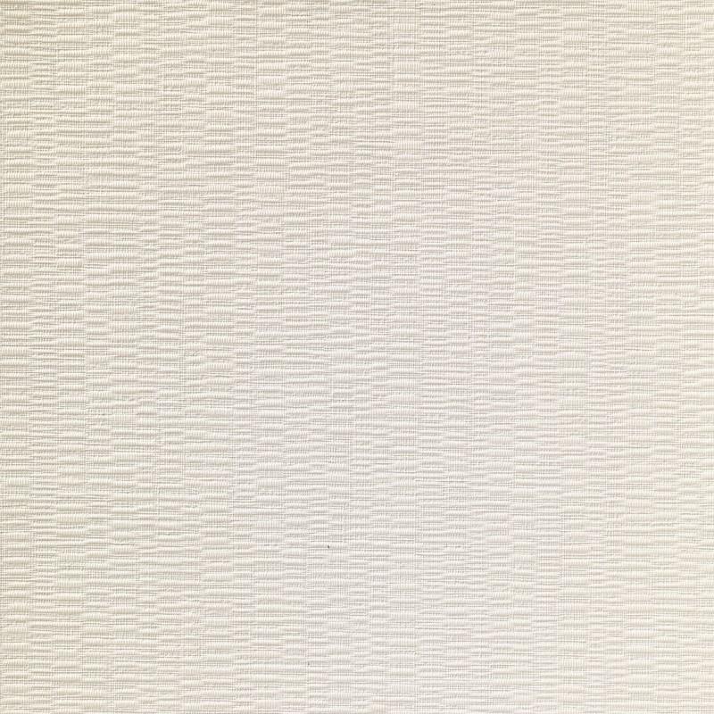 Barkley 1102.17 Vescom Revestimiento mural vinílico