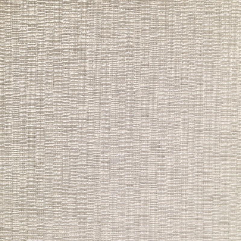 Barkley 1102.06 Vescom Revestimiento mural vinílico