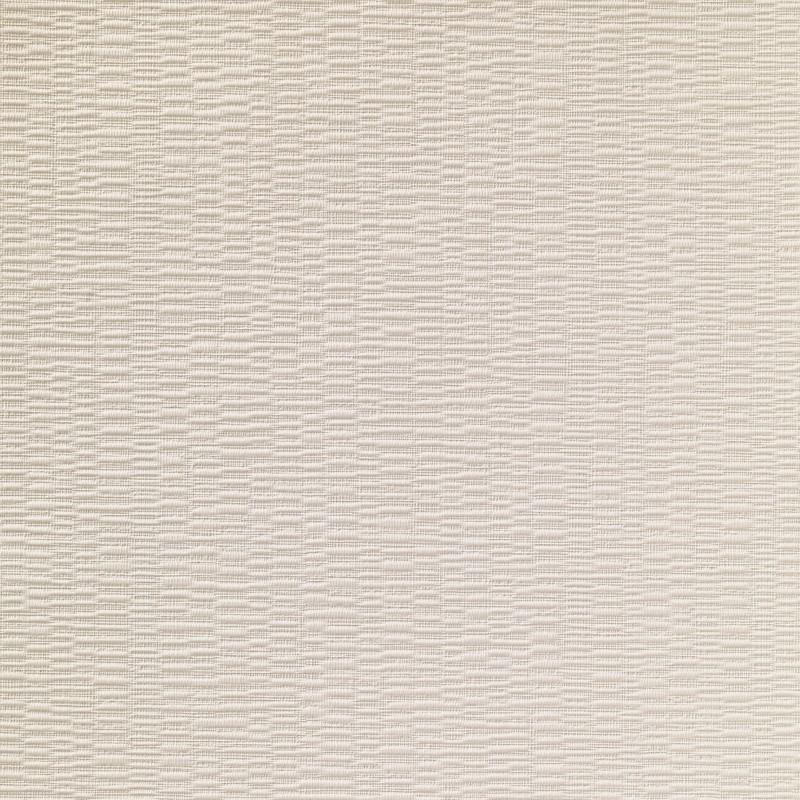 Barkley 1102.04 Vescom Revestimiento mural vinílico