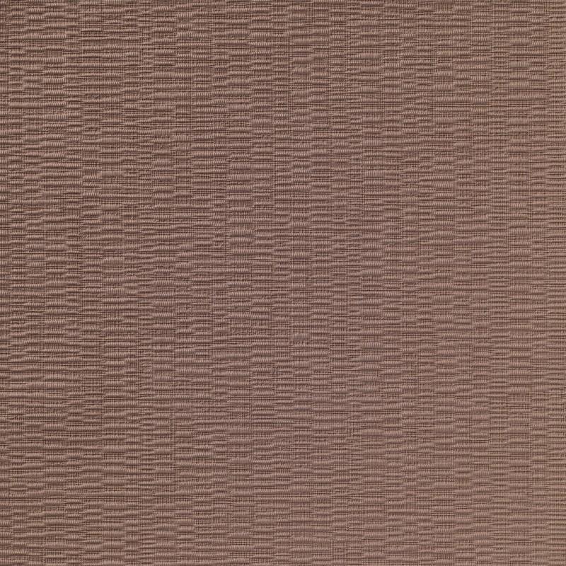 Barkley 1102.01 Vescom Revestimiento mural vinílico