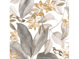 Tela Casadeco Delicacy Birdsong DELY85441454