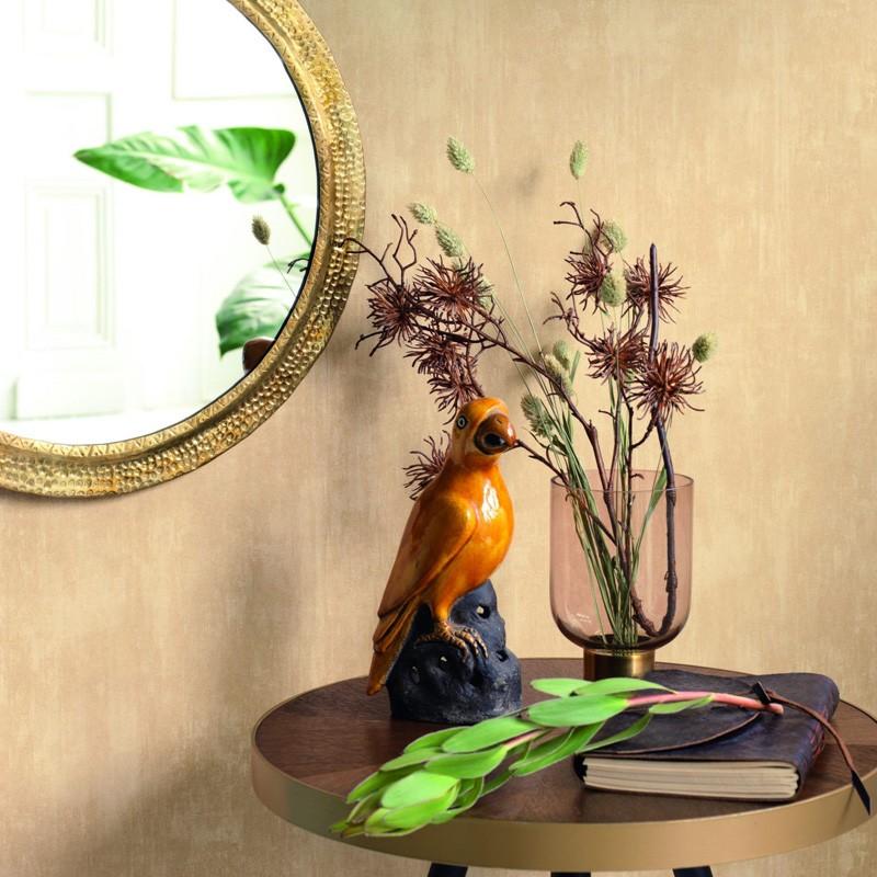 Papel pintado Casadeco Delicacy Uni DELY85412899