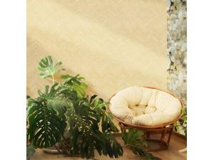 Papel pintado Unipaper Amazzonia 22072