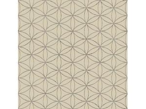 Papel pintado Unipaper Amazzonia 22050