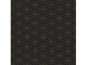 Papel pintado Unipaper Amazzonia 22054