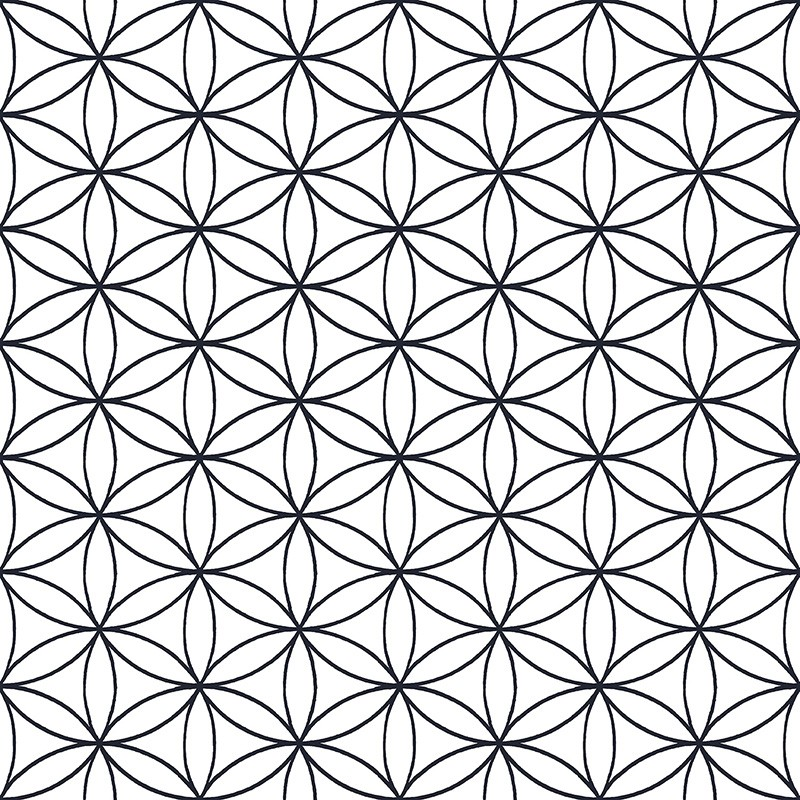 Papel pintado Unipaper Amazzonia 22051
