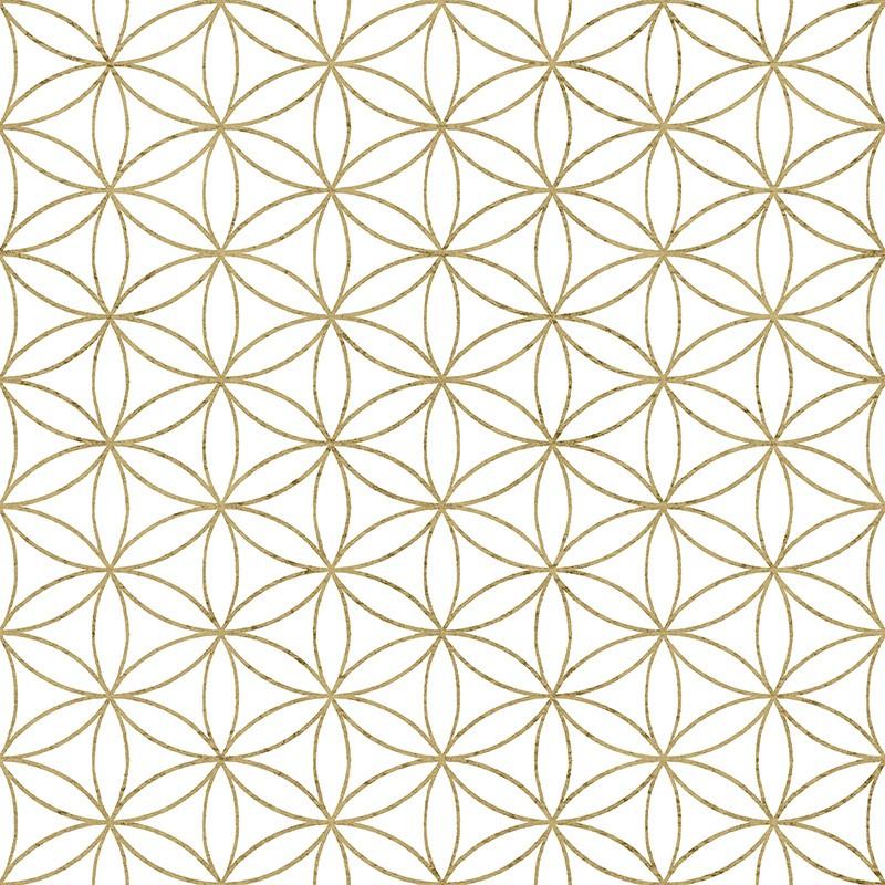 Papel pintado Unipaper Amazzonia 22052