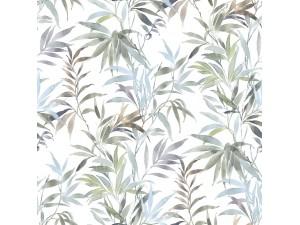 Papel pintado Unipaper Amazzonia 22017