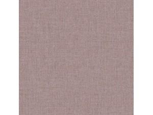 Papel pintado Unipaper Forme 9484