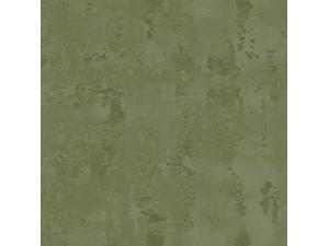 Papel pintado Unipaper Forme 5985