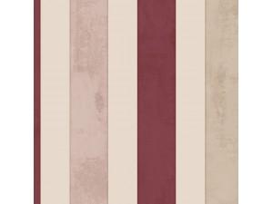 Papel pintado Unipaper Forme 5958