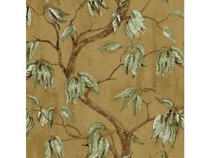 Papel pintado Unipaper Forme 5943