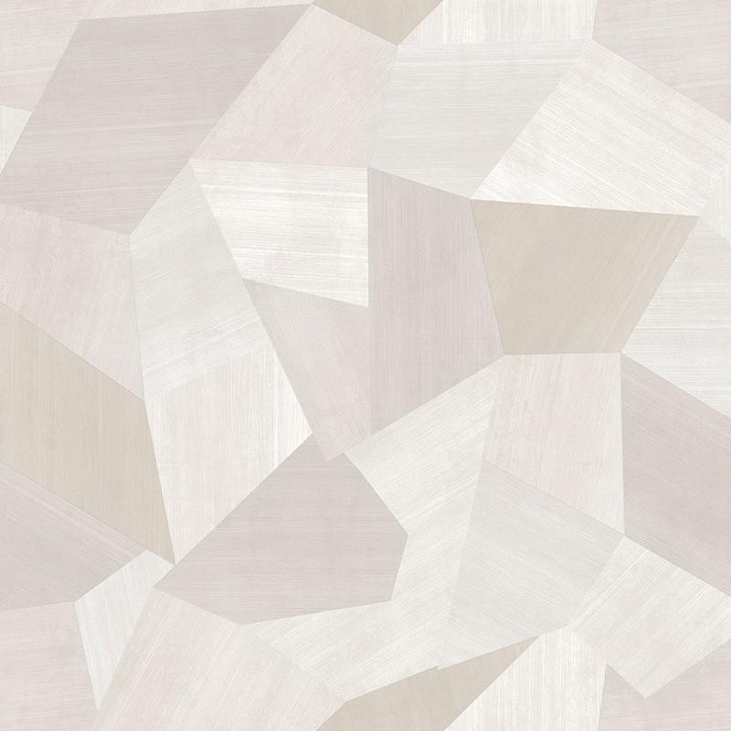 Papel pintado Unipaper Forme 5920