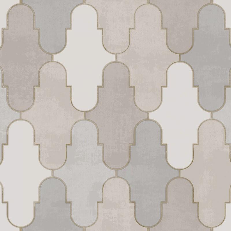 Papel pintado Unipaper Forme 5909