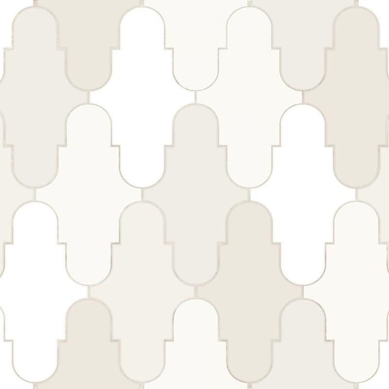 Papel pintado Unipaper Forme 5900