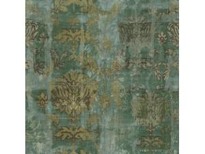 Papel pintado Unipaper Forme 5935