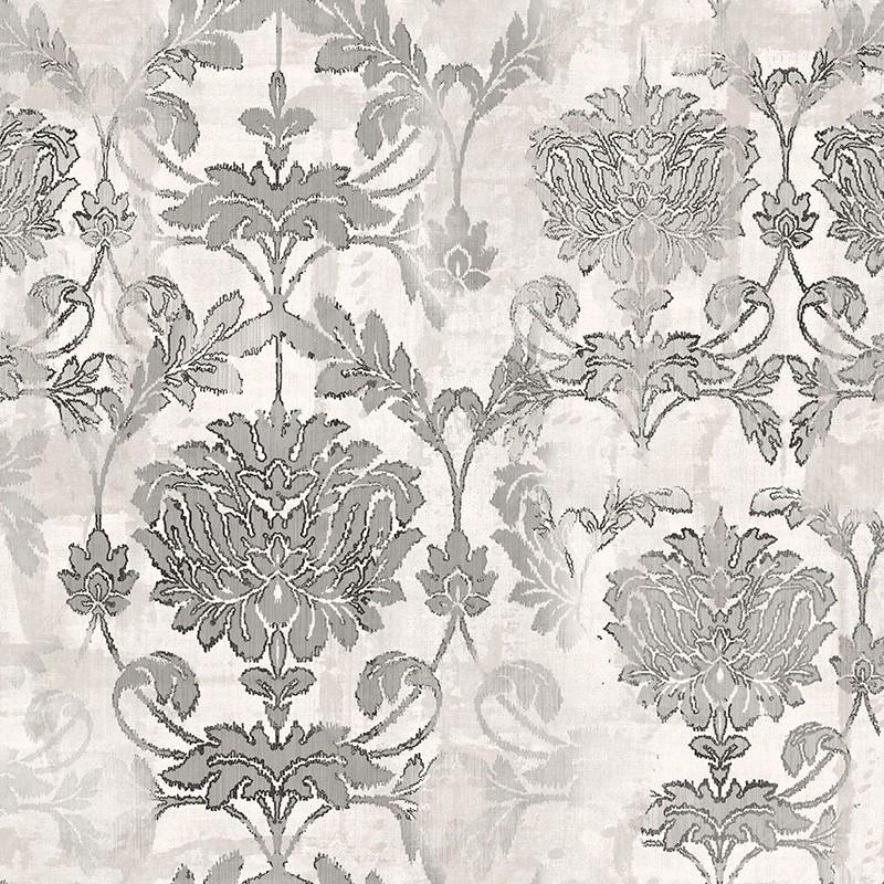 Papel pintado Unipaper Forme 5936