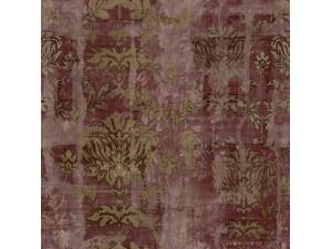 Papel pintado Unipaper Forme 5938