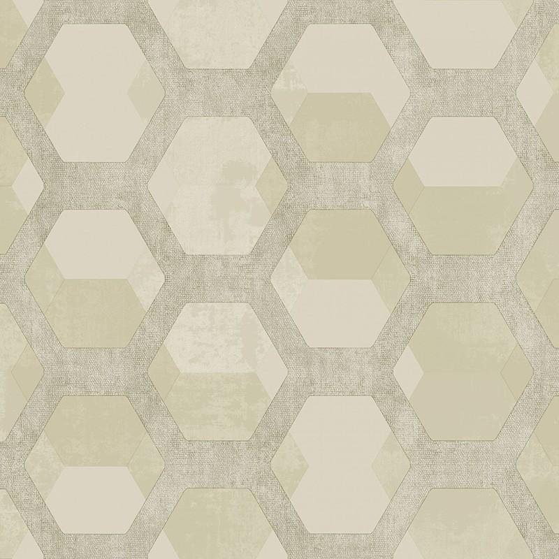 Papel pintado Unipaper Forme 5915