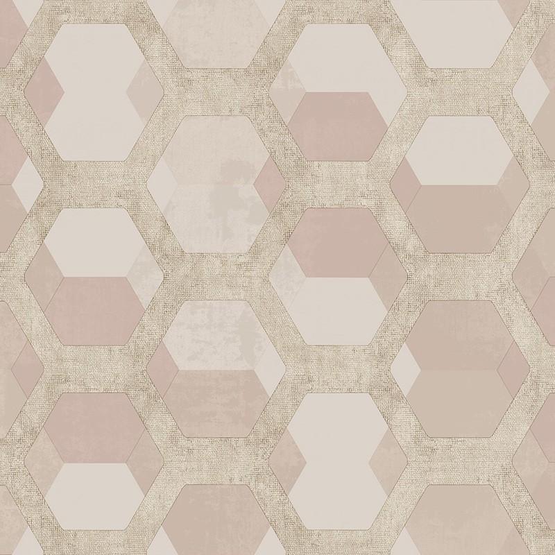 Papel pintado Unipaper Forme 5914