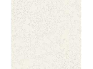 Papel pintado Saint Honoré Fresh Kitchens VI 1210-3880