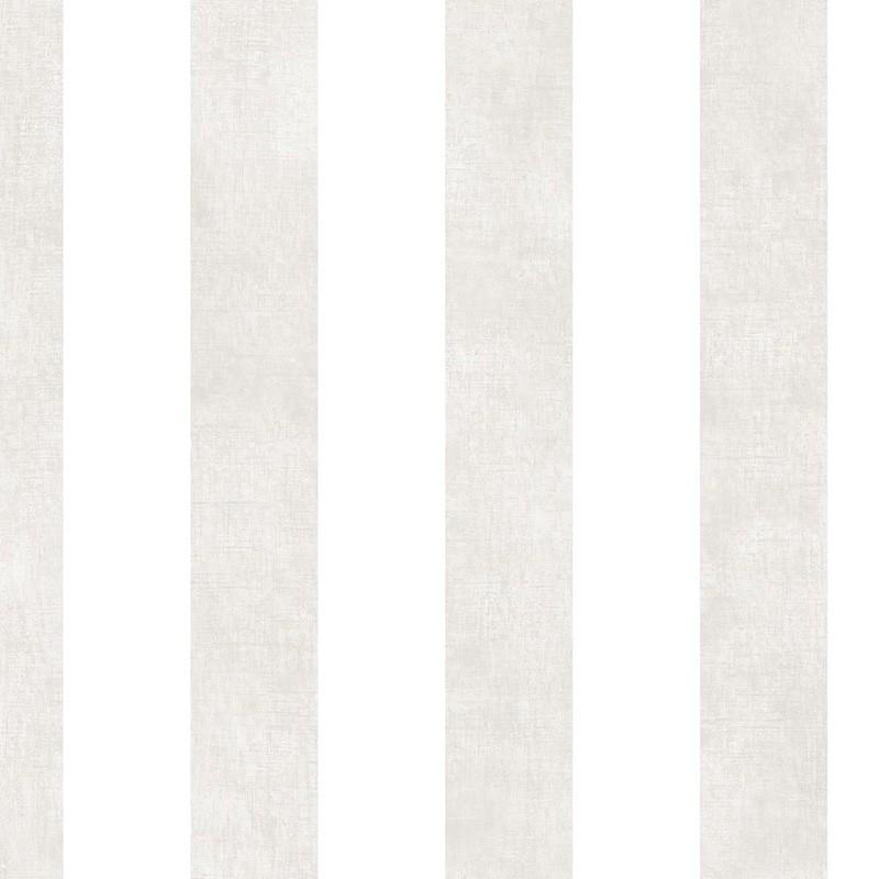 Papel pintado Saint Honoré Fresh Kitchens VI 1210-3868