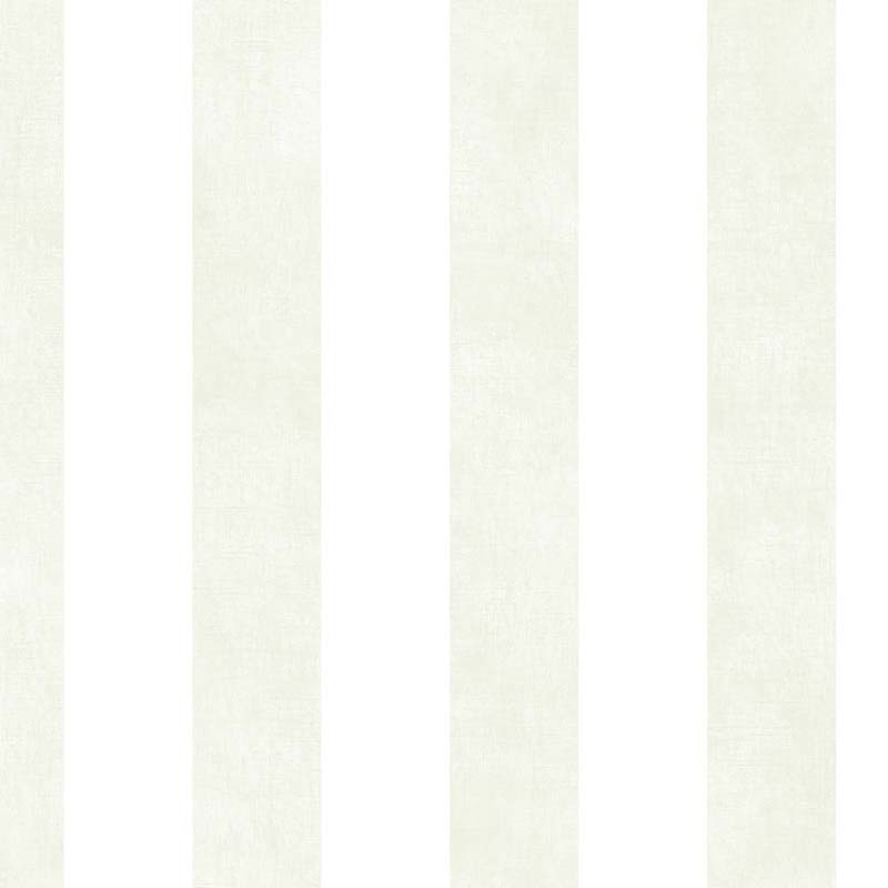 Papel pintado Saint Honoré Fresh Kitchens VI 1210-3867