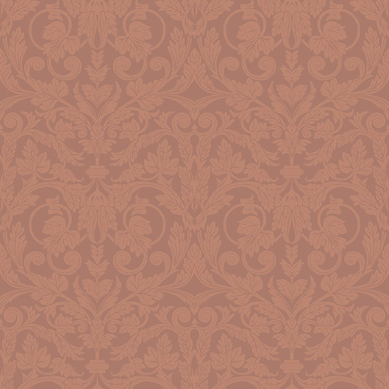 Papel pintado Midbec Ekbacka Rosali 14008