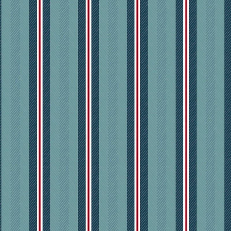 Papel pintado Pip Studio V Blurred Lines 300135