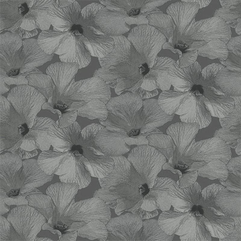 Papel pintado Midbec Annuel Small Flower 11003