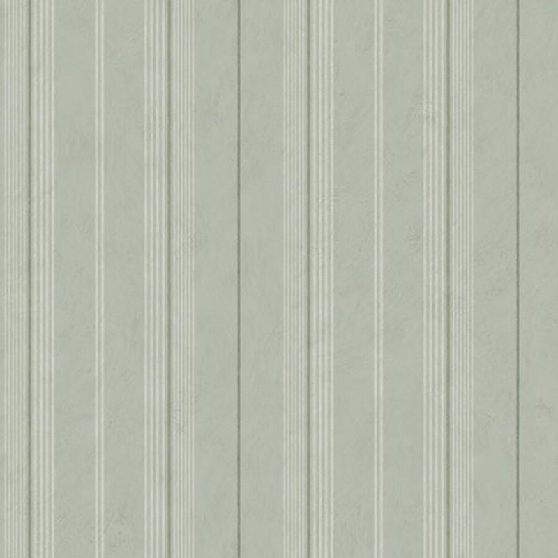 Papel pintado Midbec Annuel Stripes 11022