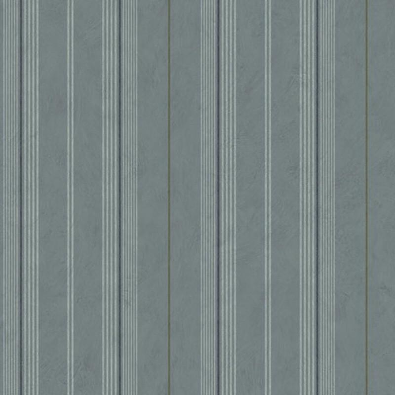 Papel pintado Midbec Annuel Stripes 11023