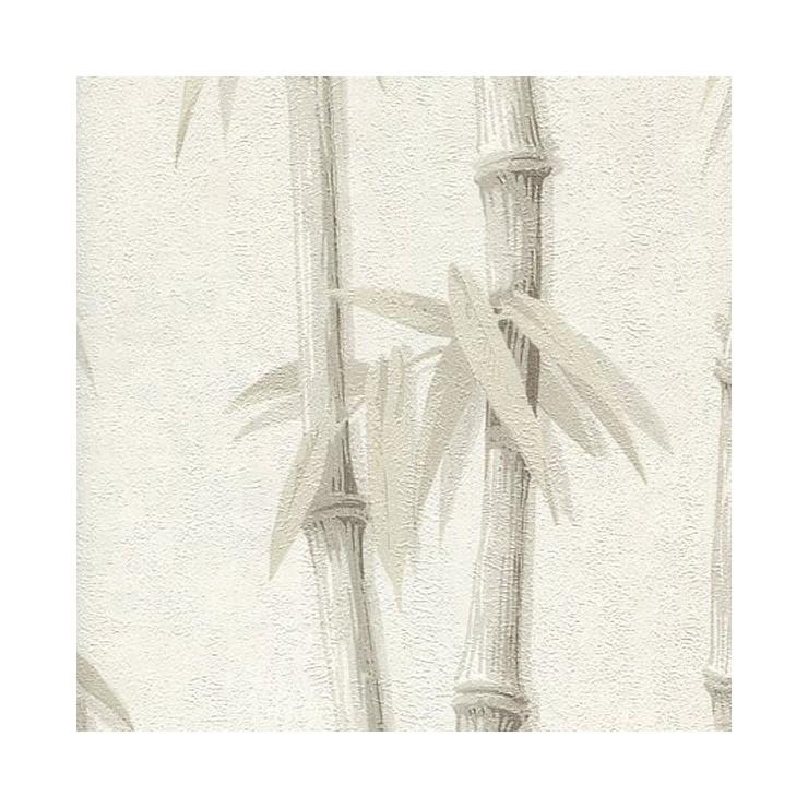 Papel pintado en valencia good giacomo delluaccio papel - Precio papel pintado ...