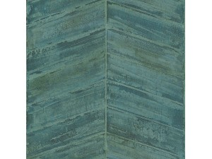 Papel pintado Saint Honoré Atmosphere -1390-3327