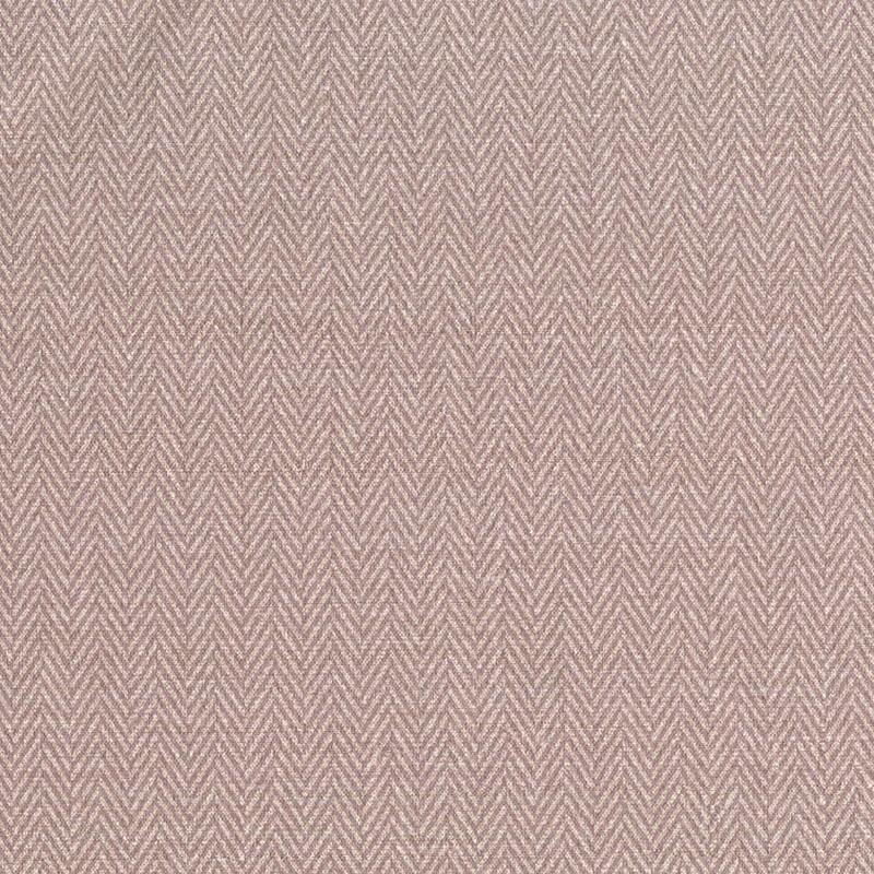 Papel pintado Sirpi Altagamma Kilt Tweed 24272