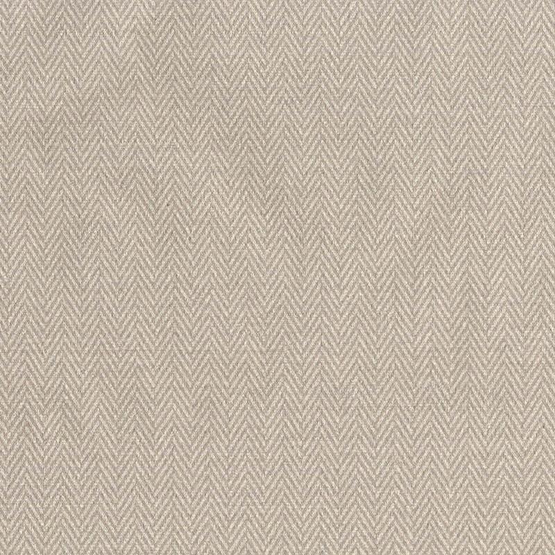 Papel pintado Sirpi Altagamma Kilt Tweed 24273