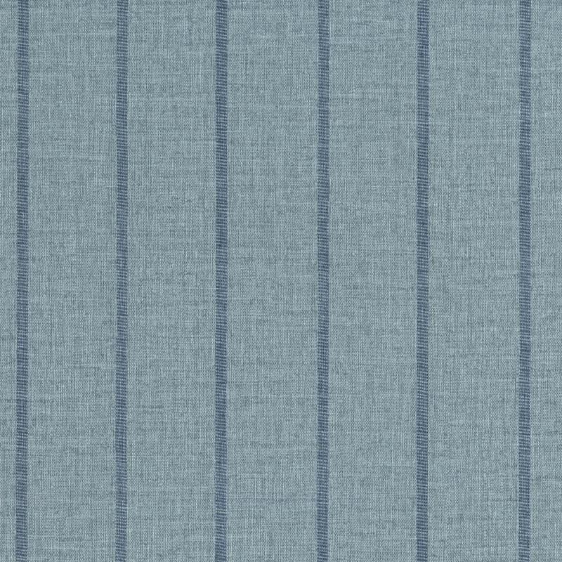 Papel pintado Sirpi Altagamma Kilt Taylor Stripe 24253