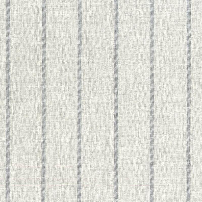 Papel pintado Sirpi Altagamma Kilt Taylor Stripe 24250