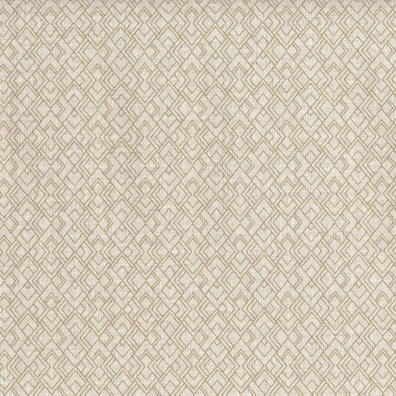Papel pintado Sirpi Altagamma Kilt Taylor Stripe 24241