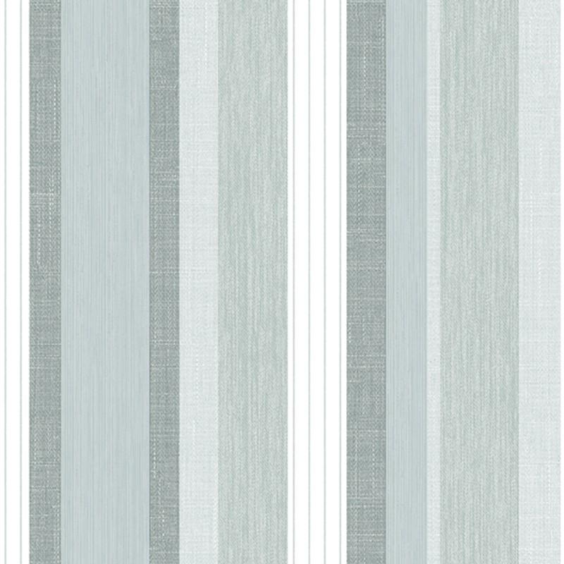Papel pintado Kemen Victoria Stripes III 2396