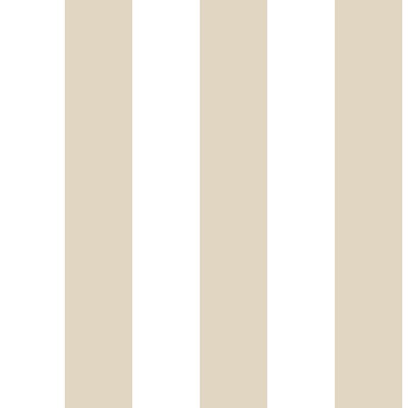 Papel pintado Kemen Victoria Stripes III 2376