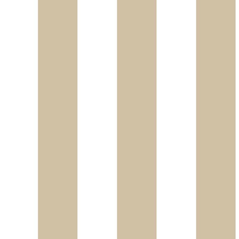 Papel pintado Kemen Victoria Stripes III 2377