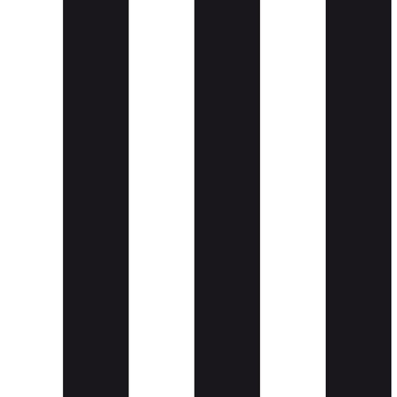 Papel pintado Kemen Victoria Stripes III 2378