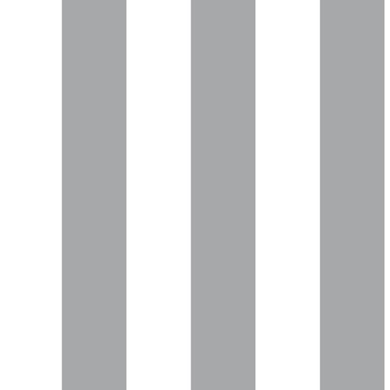 Papel pintado Kemen Victoria Stripes III 2379