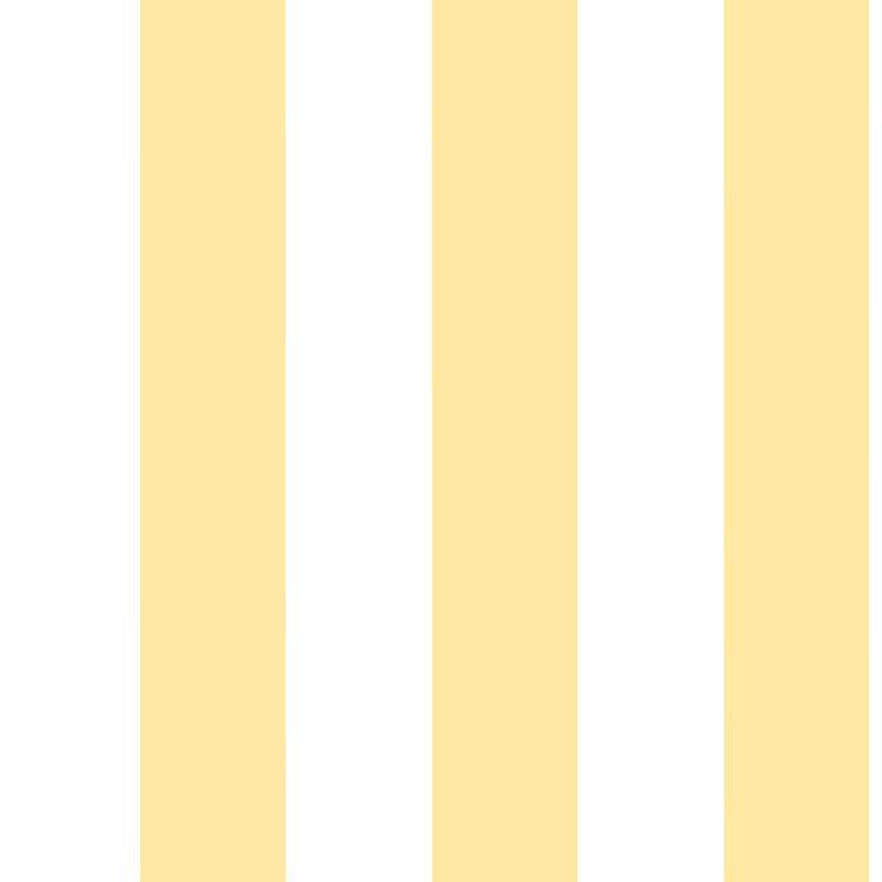 Papel pintado Kemen Victoria Stripes III 2383