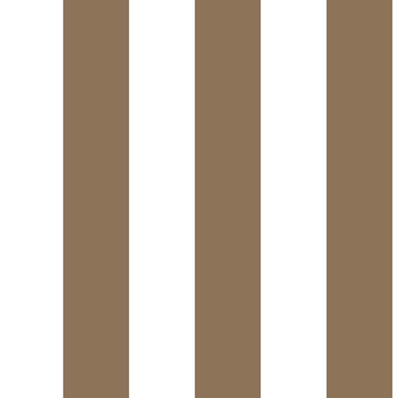 Papel pintado Kemen Victoria Stripes III 2341